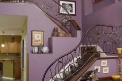 interiors23