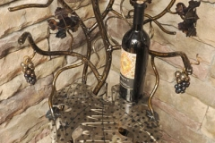wine-opener-and-wine-rack