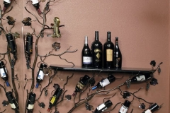 wine-wall-rack